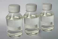 Plasticizers